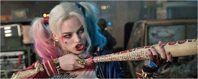 Der FILMSTARTS-Casting-Überblick: Diese Woche mit Margot Robbie, Jennifer Lopez und Scott Eastwood