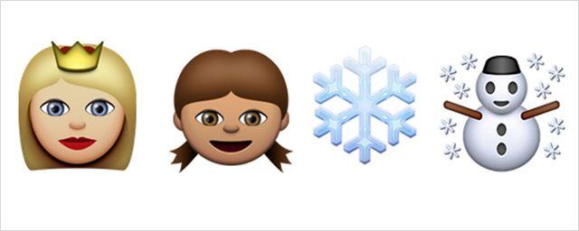 Quiz: Erkennt ihr die Disney- und Pixar-Filme nur an den Emojis?