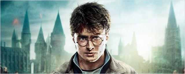 """Gerücht: """"Harry Potter 8"""" mit Daniel Radcliffe soll 2020 kommen"""