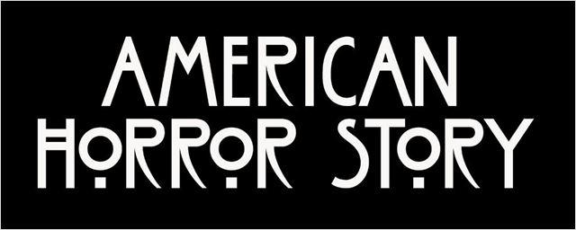 """Unendliche Horror-Geschichte: """"American Horror Story"""" bekommt eine siebte Staffel"""