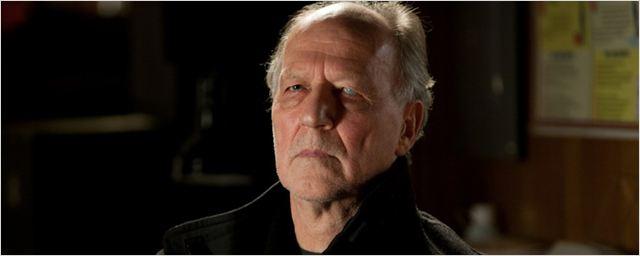 Nach Jack Reacher ist 007 dran: Werner Herzog will Bond-Bösewicht werden