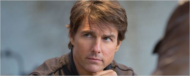 The Need For Speed: Video enthüllt, wie oft Tom Cruise in seinen Filmen rennt