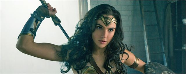 """Der FILMSTARTS-Casting-Überblick: Heute mit Wonder Woman und einem neuen Horrorfilm der Macher von """"The Purge"""" und """"Insidious"""""""