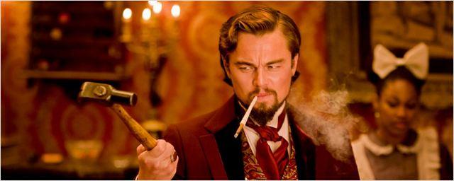 """Südstaaten-Drama """"Truevine"""" mit Leonardo DiCaprio in der Entwicklung"""