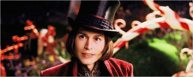 Willy Wonka Und Die Schokoladenfabrik 1971 Stream