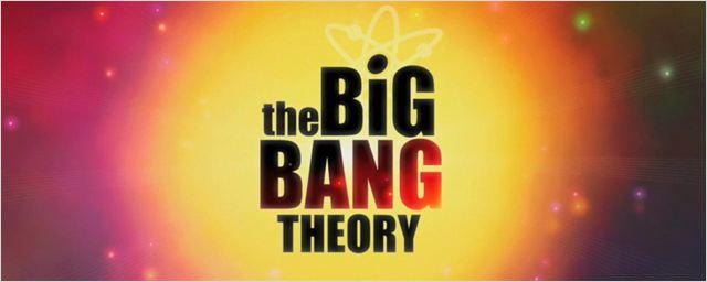 """Wie die Welt entstand: Alle 109 Motive aus dem Zeitraffer-Vorspann von """"The Big Bang Theory"""" zum gemütlichen Anschauen"""