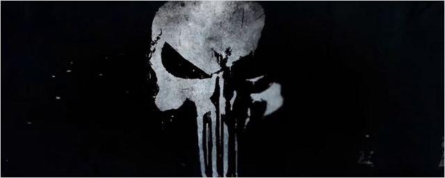 """""""Marvel's The Punisher"""": Gleich fünf Neuzugänge für die Netflix-Serie"""