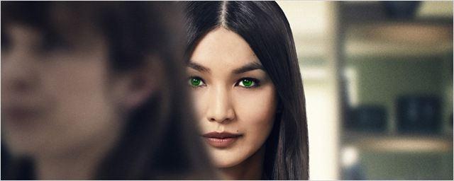 """""""Humans"""": Free-TV-Start der 1. Staffel der Sci-Fi-Serie bei VOX"""