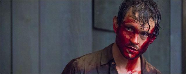 """""""Hannibal"""": Hugh Dancy glaubt, die Serie wird """"in ein paar Jahren"""" ihr Comeback feiern"""