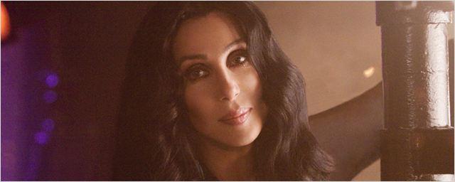 Der FILMSTARTS-Casting-Überblick: Heute mit Pop-Ikone Cher, Taraji P. Henson als Auftragskillerin und einem Zombie-Musical