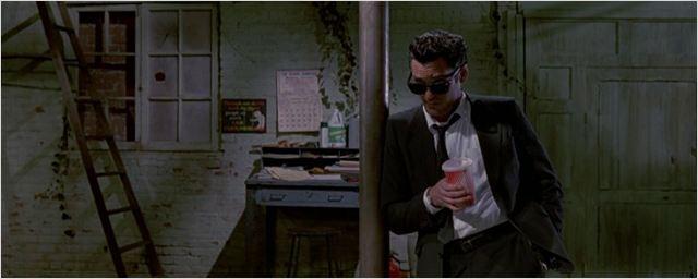 Was für ein geiles Kinojahr war denn bitte 1992? Diese 50 Filme werden 25 Jahre alt!