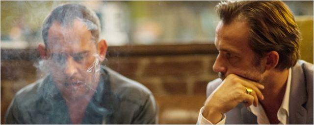 """""""Lommbock"""": Erster langer Trailer zur Komödien-Fortsetzung mit Moritz Bleibtreu, Lucas Gregorowicz und Alexandra Neldel"""