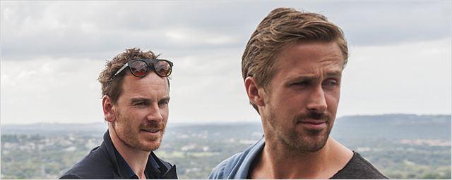 """""""Song To Song"""": Ryan Gosling, Michael Fassbender und Natalie Portman im ersten Trailer zu Terrence Malicks Musikfilm"""