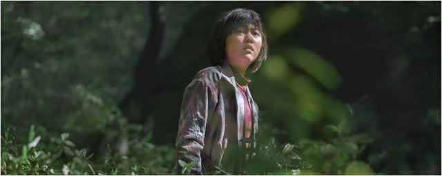 """Okja"": Erster Teaser zum Fantasy-Drama von ""Snowpiercer""-Regisseur Joon-Ho Bong"
