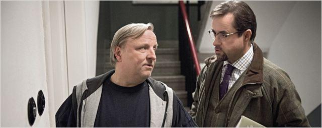 """Rekordquote für """"Tatort: Fangschuss"""" und ein Bestwert bei den jungen Zuschauern"""