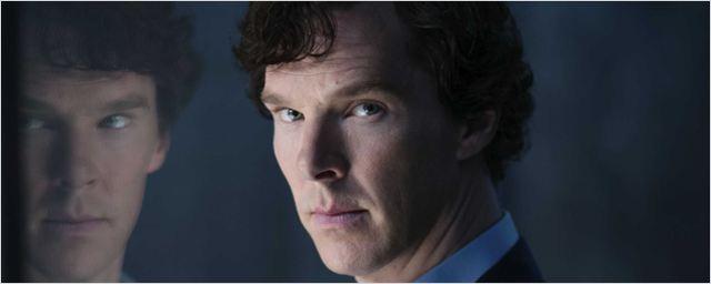 """""""Sherlock"""": Erster deutscher Trailer und TV-Startdatum der vierten Staffel enthüllt"""