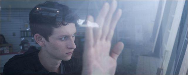 """""""The Mist"""": Neuer Trailer zur Serien-Adaption von """"Der Nebel"""" verspricht ein Stephen-King-Schlachtfest"""