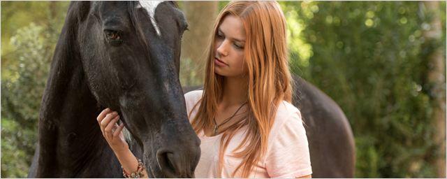 """""""Ostwind 3 - Aufbruch nach Ora"""": Neuer langer Trailer zum Pferde-Abenteuer"""