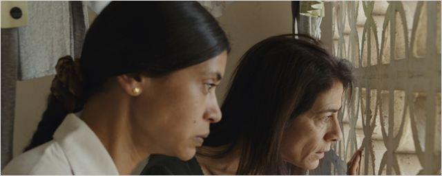 """""""Innen Leben"""": Deutscher Trailer zum packenden Antikriegs-Drama und Publikumsgewinner der Berlinale"""