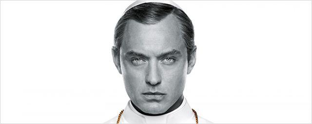 """Nach """"The Young Pope"""" kommt """"The New Pope"""": """"La Grande Bellezza""""-Regisseur dreht weitere Serie über das moderne Papsttum"""