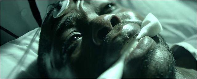 """""""The Mist"""": Im schaurigen neuen Trailer zur Serien-Adaption von Stephen Kings """"Der Nebel"""" bricht die Hölle los"""