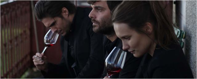 """""""Der Wein und der Wind"""": Deutscher Trailer zur neuen Tragikomödie des Regisseurs von """"L'Auberge Espagnole"""""""