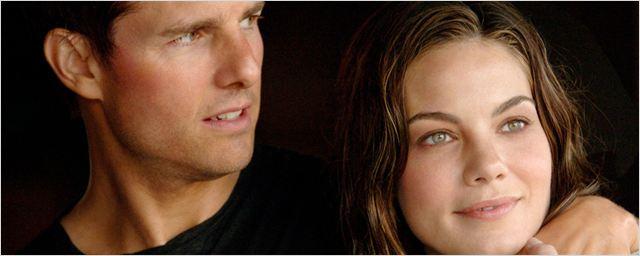 """Da lacht das Herz von Tom Cruise: Weitere Rückkehrerin für """"Mission: Impossible 6"""""""