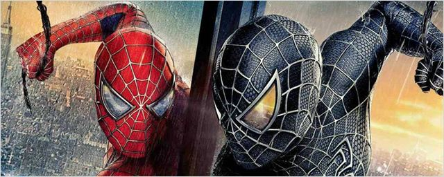 Spider-Mans wichtigste Film-Gegner gerankt – vom schlechtesten bis zum besten!