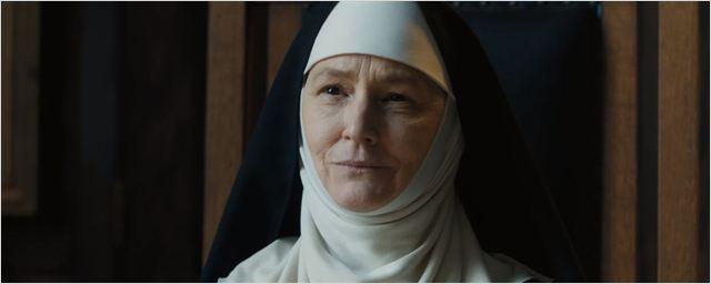 """""""Novitiate"""": Erster aufwühlender Trailer zum Sundance-Hit mit Melissa Leo"""