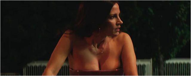 """Erster Trailer zu """"Molly's Game"""": Jessica Chastain lädt zu Untergrund-Poker-Partys mit Stars und Gangstern"""