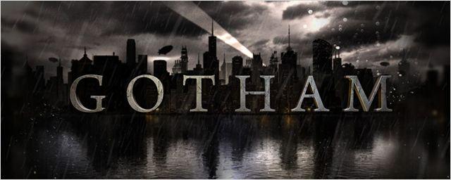 """Batman ist da: Neuer Trailer zur 4. Staffel von """"Gotham"""""""