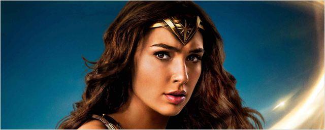 """""""Wonder Woman 2"""": """"The Expendables""""-Autor verstärkt Drehbuch-Team"""
