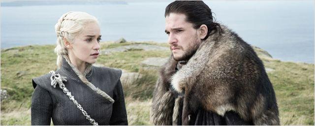 Die 25 TV-Serien mit den meisten Emmys aller Zeiten