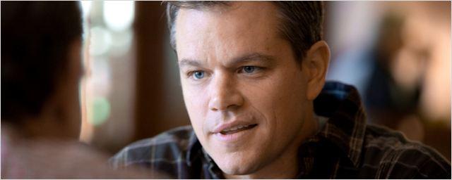 """Heilung für Impotenz: In """"Charlatan"""" macht Matt Damon falsche Versprechen"""