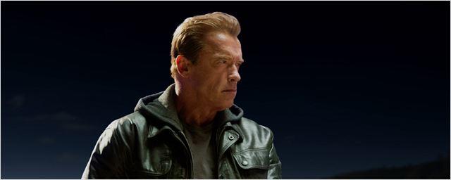 """""""Terminator 6"""" wird Sequel zu """"Terminator 2"""": Ereignisse aus """"Genisys"""" und Co. werden ignoriert"""