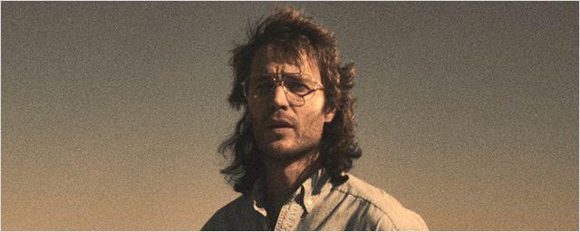 """""""Waco"""": Erster Trailer zur Sekten-Thriller-Serie mit Taylor Kitsch und Michael Shannon"""