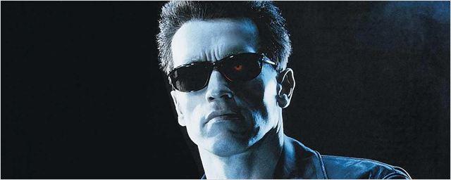 """""""Terminator 6"""": Starttermin zum """"T2""""-Sequel mit Arnold Schwarzenegger und Linda Hamilton bekannt"""