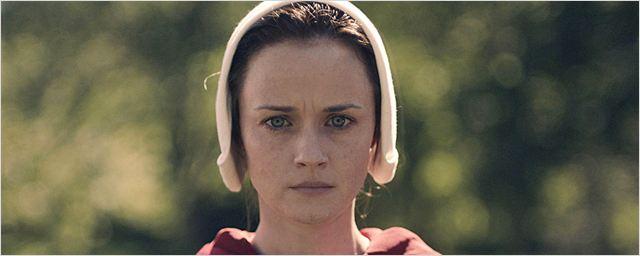 """Die Geschichte von """"The Handmaid's Tale"""": Exklusiver Einblick in die gefeierte Erfolgsserie"""