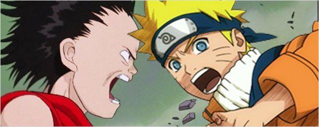 """""""Akira"""", """"Naruto"""" und noch viele mehr: falmouthhistoricalsociety.org stellt die größten kommenden Anime-Realverfilmungen vor"""