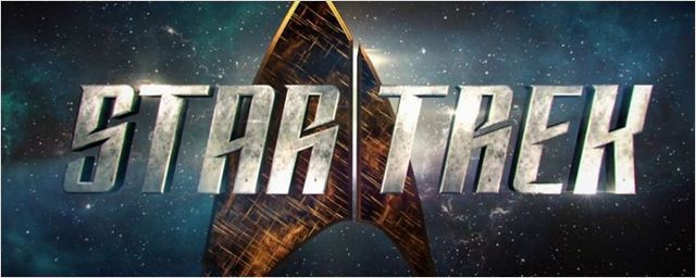 """""""The Big Bang Theory""""-Easter-Egg in der aktuellen """"Star Trek: Discovery""""-Folge"""
