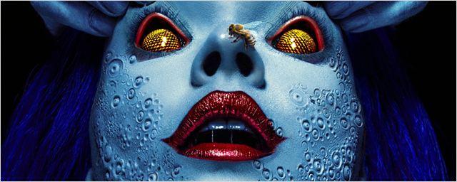"""Schaurige Premiere: 8. Staffel von """"American Horror Story"""" spielt erstmals in der Zukunft"""