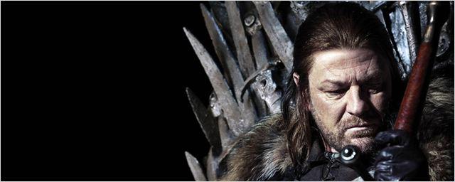 "Total lahm: Sean Bean enthüllt Ned Starks letzte Worte in ""Game Of Thrones"""