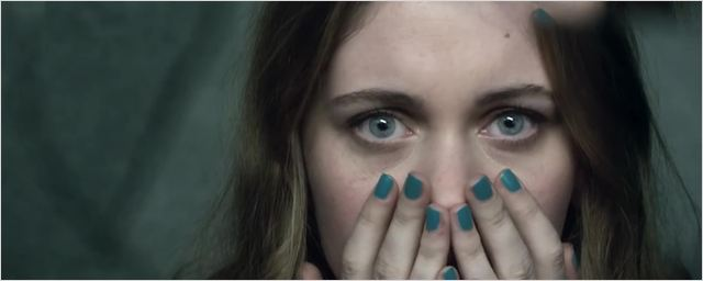 """Shakespare trifft """"X-Men""""? Erster langer Trailer zur Netflix-Serie """"The Innocents"""""""
