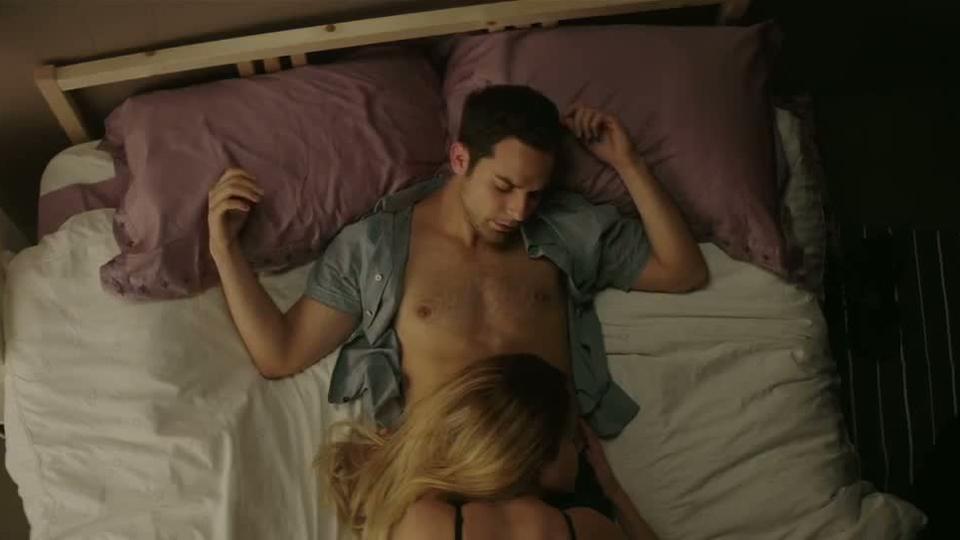 SEX FILMY ONLINE  ostry seks!