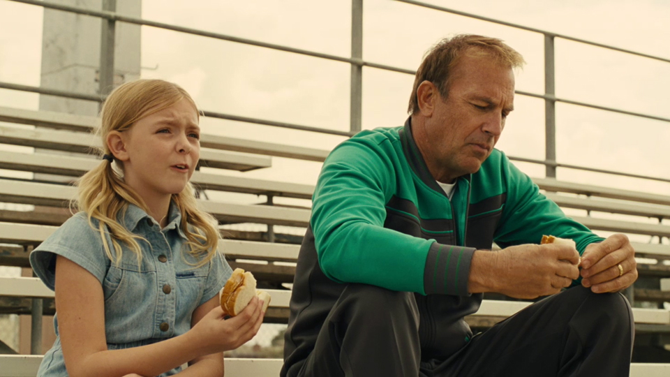 City Of Mcfarland Trailer Deutsch