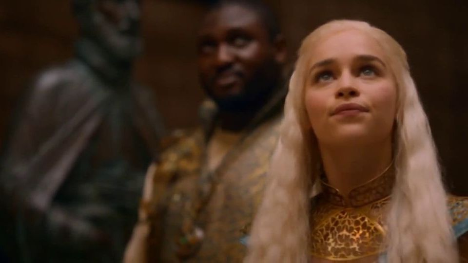 game of thrones staffel 8, folge 2 - 960×540