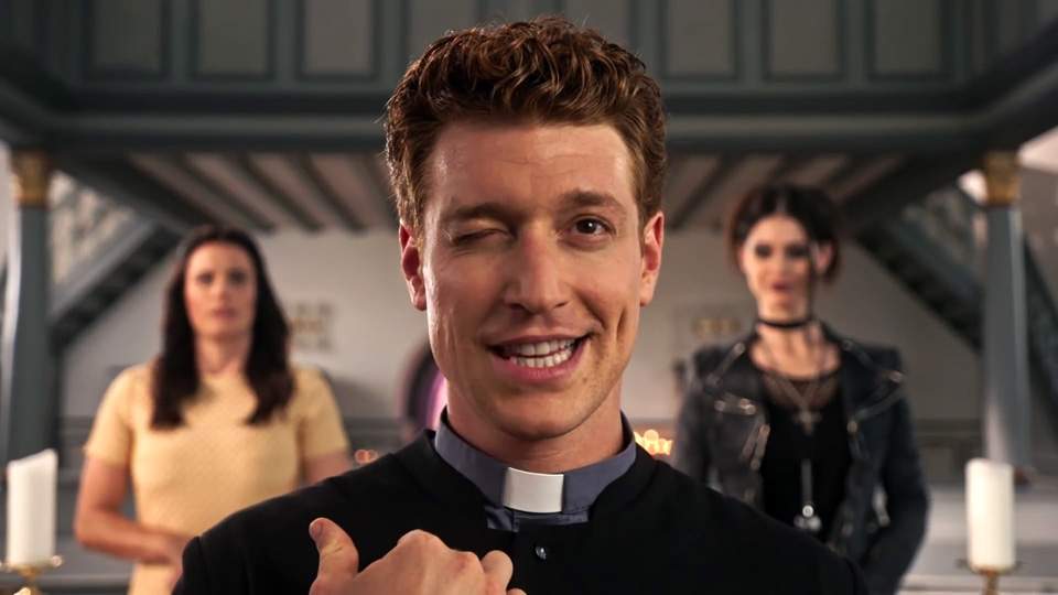 St.Maik