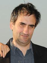 Manuel Pradal