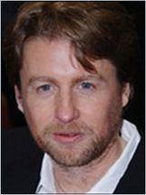 Mikael Hafstrom