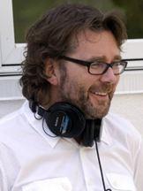 Kirk Jones (II)
